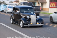 2015 09 12 WA - Long Beach Last Rod Run Of The Year 71.jpg
