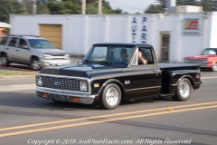 2015 09 12 WA - Long Beach Last Rod Run Of The Year 78.jpg