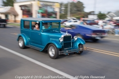 2015 09 12 WA - Long Beach Last Rod Run Of The Year 81.jpg