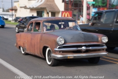 2015 09 12 WA - Long Beach Last Rod Run Of The Year 9.jpg