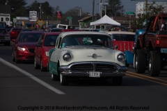 Long Beach Rod Run-13.jpg