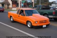 Long Beach Rod Run-35.jpg