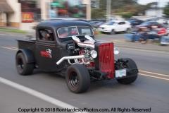 Long Beach Rod Run-37.jpg