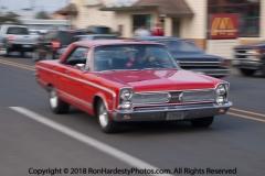 Long Beach Rod Run-38.jpg