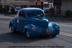 Long Beach Rod Run-4.jpg