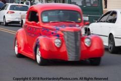 Long Beach Rod Run-40.jpg