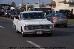 Long Beach Rod Run-50.jpg