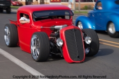 Long Beach Rod Run-7.jpg