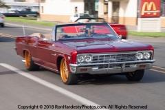 Long Beach Rod Run-75.jpg