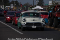 2015 09 12 WA - Long Beach Last Rod Run Of The Year 14.jpg