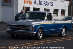 2015 09 12 WA - Long Beach Last Rod Run Of The Year 19.jpg