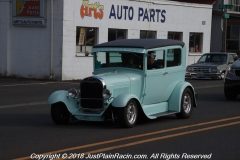 2015 09 12 WA - Long Beach Last Rod Run Of The Year 29.jpg