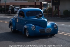 2015 09 12 WA - Long Beach Last Rod Run Of The Year 4.jpg