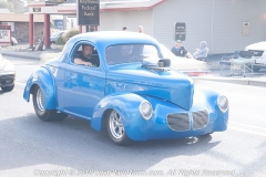 2015 09 12 WA - Long Beach Last Rod Run Of The Year 5.jpg