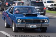 Long Beach Rod Run-17.jpg