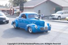 Long Beach Rod Run-6.jpg