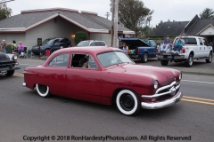 Long Beach Rod Run-101.jpg