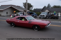 Long Beach Rod Run-122.jpg