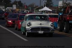 Long Beach Rod Run-13.jpg