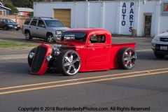 Long Beach Rod Run-55.jpg