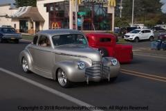 Long Beach Rod Run-57.jpg