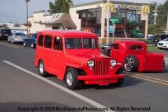 Long Beach Rod Run-58.jpg