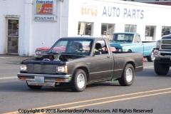 Long Beach Rod Run-60.jpg