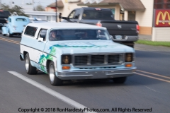 Long Beach Rod Run-68.jpg