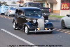 Long Beach Rod Run-69.jpg