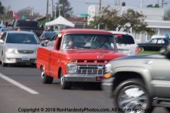 Long Beach Rod Run-71.jpg