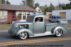 Long Beach Rod Run-77.jpg