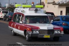 Long Beach Rod Run-78.jpg