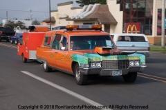 Long Beach Rod Run-80.jpg