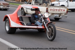 Long Beach Rod Run-98.jpg