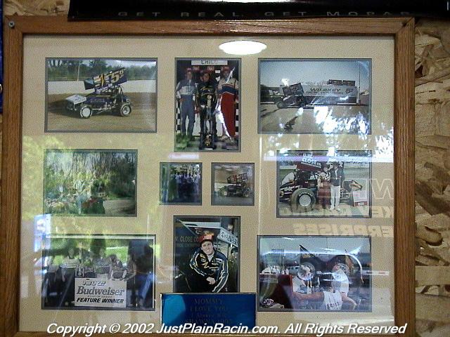2001 08 02 Wilskey Race Team 12.jpg