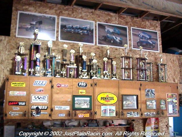2001 08 02 Wilskey Race Team 17.jpg