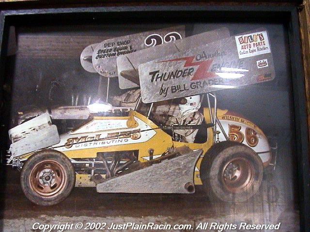 2001 08 02 Wilskey Race Team 18.jpg