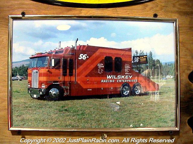 2001 08 02 Wilskey Race Team 19.jpg