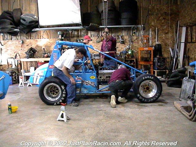 2001 08 02 Wilskey Race Team 21.jpg