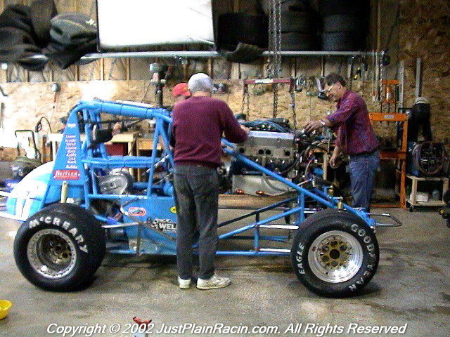 2001 08 02 Wilskey Race Team 23.jpg