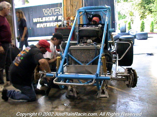 2001 08 02 Wilskey Race Team 35.jpg
