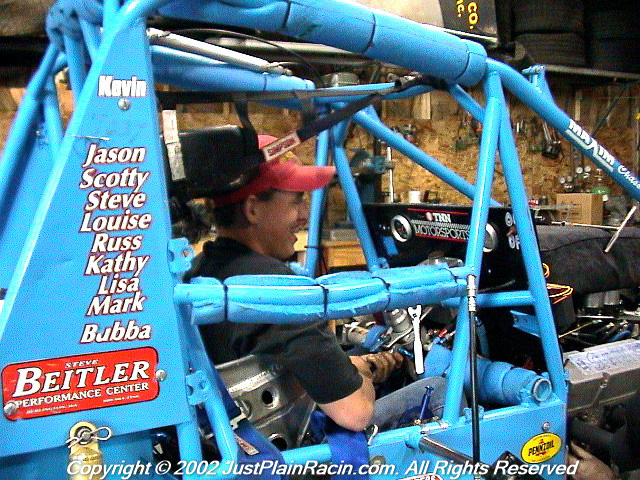 2001 08 02 Wilskey Race Team 36.jpg