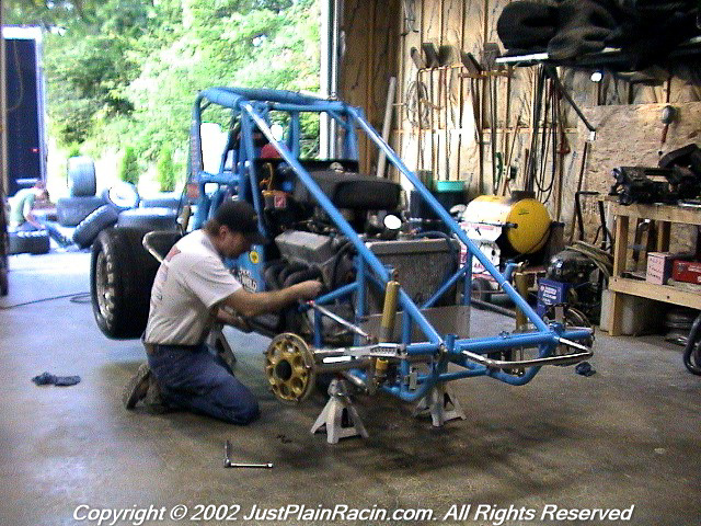 2001 08 02 Wilskey Race Team 38.jpg