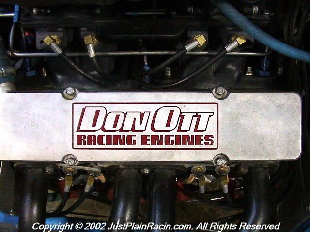 2001 08 02 Wilskey Race Team 47.jpg