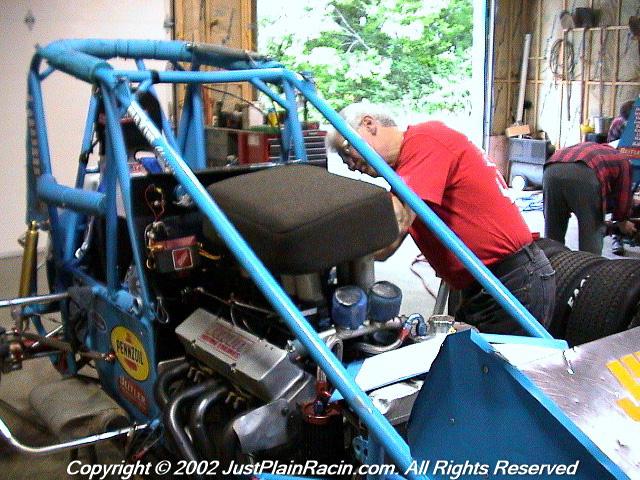 2001 08 02 Wilskey Race Team 51.jpg
