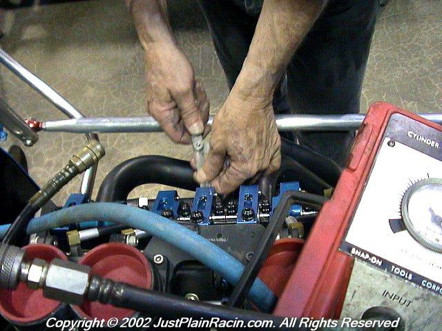 2001 08 02 Wilskey Race Team 56.jpg