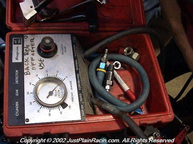 2001 08 02 Wilskey Race Team 58.jpg