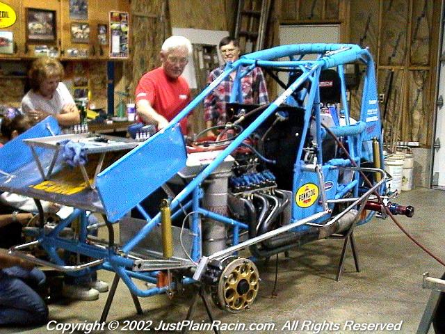 2001 08 02 Wilskey Race Team 62.jpg