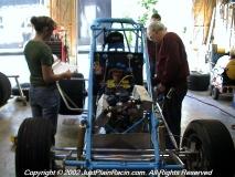2001 08 02 Wilskey Race Team 1.jpg