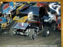 2001 08 02 Wilskey Race Team 11.jpg